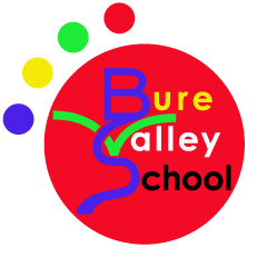 Bure-Valley-School