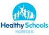 Healthy Schools Norfolk