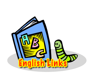 English Links