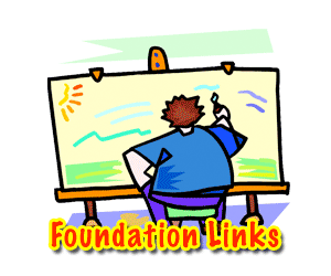 Foundation Links