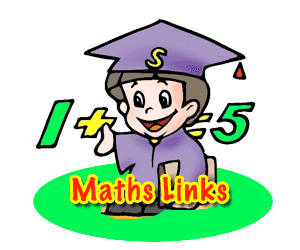 Maths Links