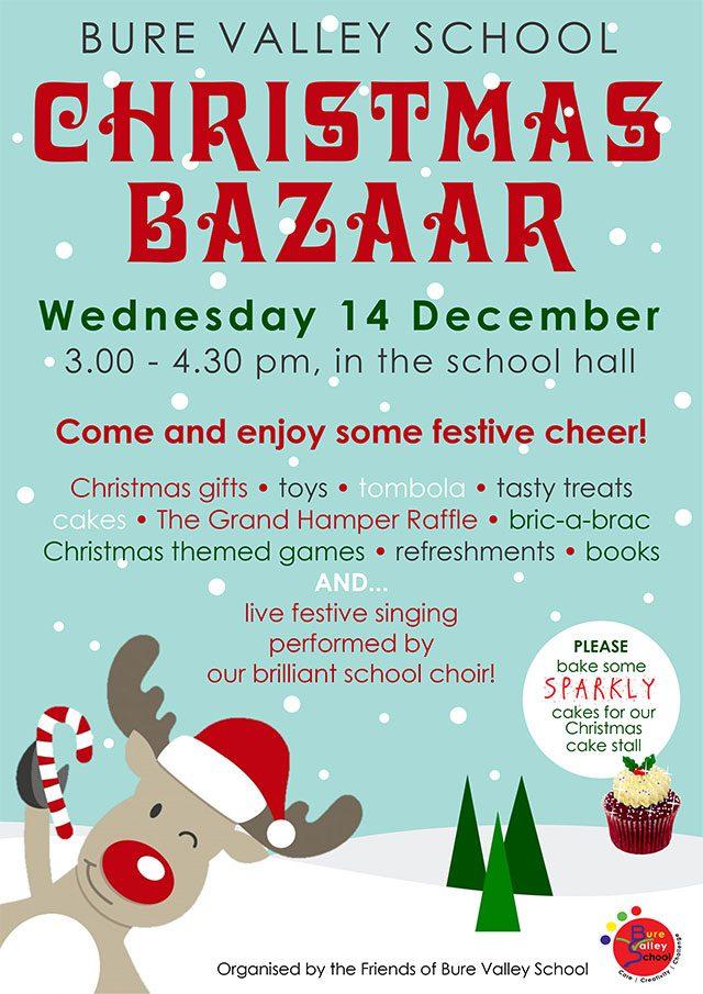 Christmas-bazaar-poster-2016