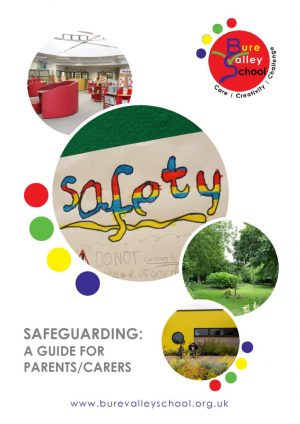thumbnail of Safeguarding-Leaflet-2016