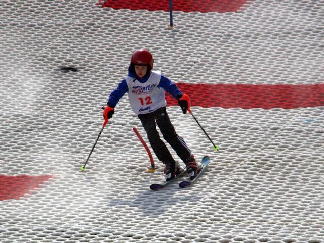 HW Skiing 17