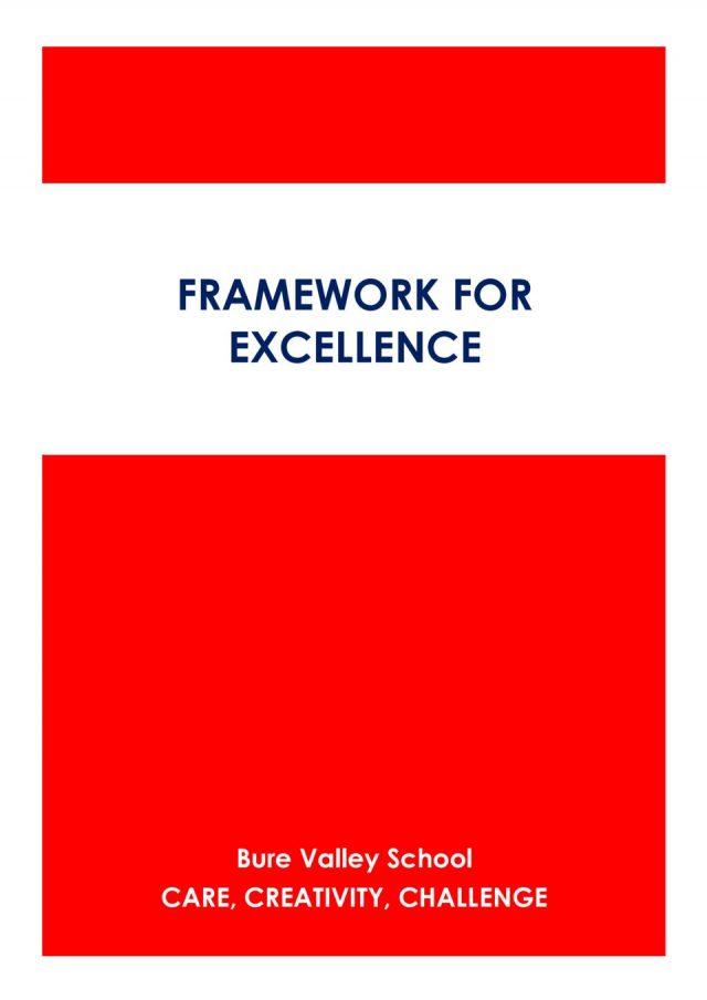 thumbnail of BVS Framework for Excellence 2018-2019 Master