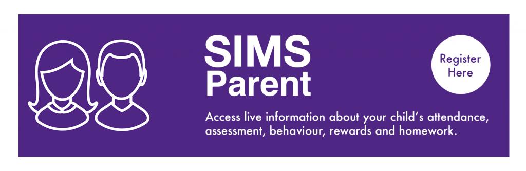SIMS-App-Slider-1024x333