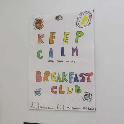 Breakfast-and-tea-club-flyer-10